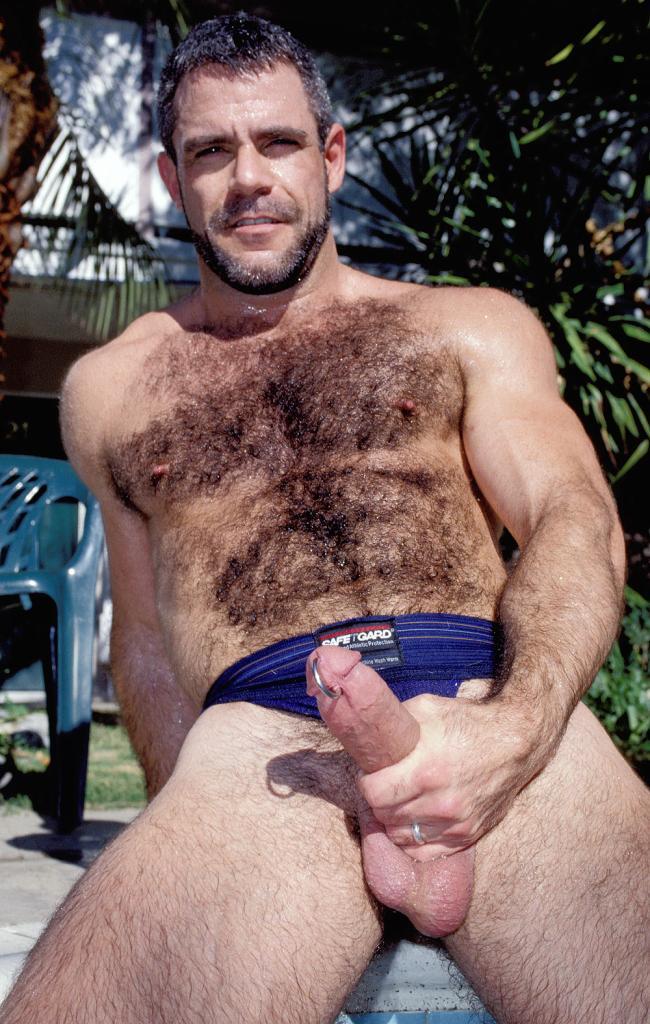 Gay bears sex